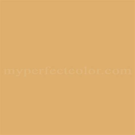 sherwin williams sw6381 anjou pear match paint colors myperfectcolor