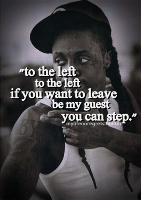 Comfortable Lil Wayne Lyrics 1000 ideas about lil wayne on lil wayne