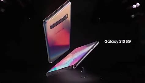 Samsung Galaxy Note 10 Price by Samsung Note 10 Singapore Release Date Price And Review