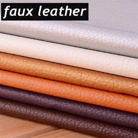 Bahan Kulit Kombinasi Bahan Pu Leather Dan Kain Code A14 buy grosir kain pelapis untuk sofa from china kain pelapis untuk sofa penjual