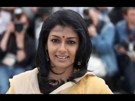 biography of utkalmani gopabandhu das in hindi nandita das biography bollywood actress nandita das