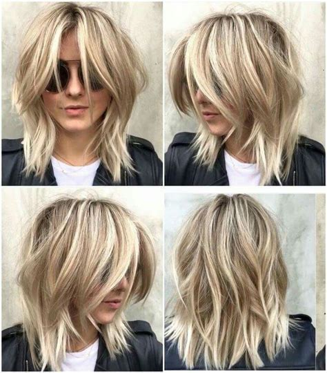 hair extensions for women in their 50 25 best ideas about short hair extensions on pinterest