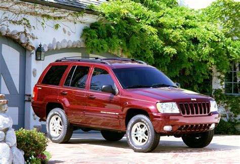 2004 jeep grand diesel review jeep grand specs 1999 2000 2001 2002 2003