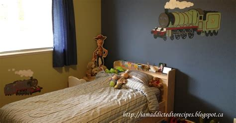 using food in the bedroom addicted to recipes bedroom makeover