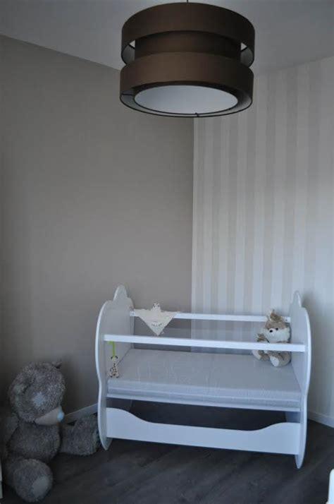 chambre altea blanche d 233 couvrez notre chambre b 233 b 233 compl 232 te alt 233 a blanche