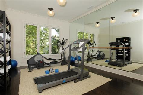 home gym plans home gym design ideas gym interior designs for homes