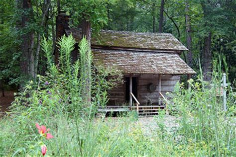 callaway gardens cottages for sale pioneer log cabin pine mountain ga address nearby