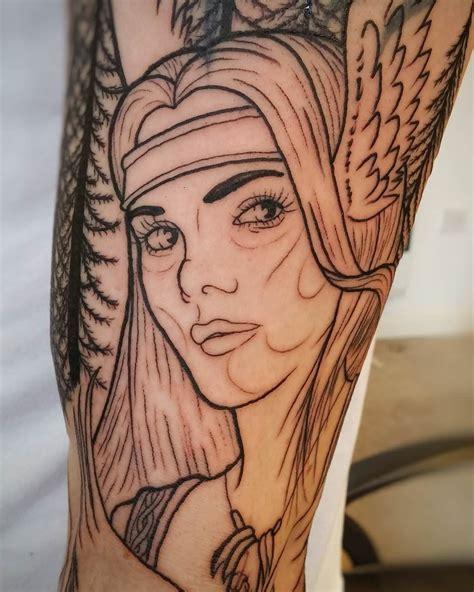best viking tattoo designs 25 viking designs ideas design trends