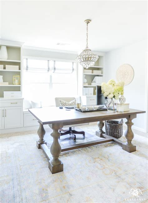 dining table as desk dining tables that can as desks kelley nan