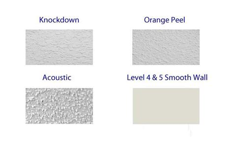 Types Of Drywall Ceiling Finishes by Services Lb Drywall And Paint Baton Lafayette