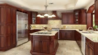 Kitchen cabinets rta los angeles remodeling
