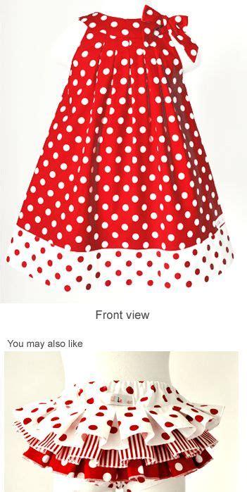Handmade For Children - baby accessories organic handmade children s clothing