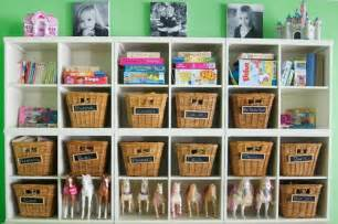 Kids Playroom Ideas For Small Spaces - your guide to a beautifully organized home