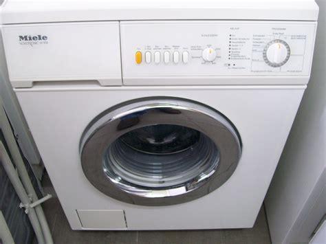 miele novotronic w908 manual arts - Miele Waschmaschine Modelle