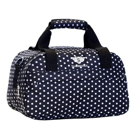 Second Bag In Bag 5 Bag ryanair second small 35 x 20 x 20 cm cabin flight