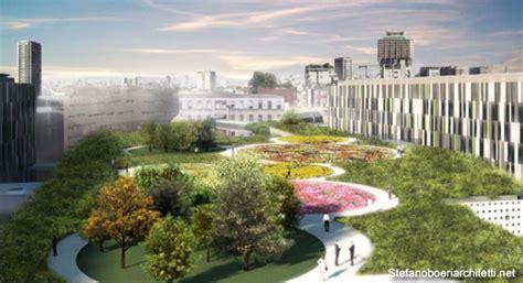 giardini attrezzati il giardino terapeutico pensile ricoprir luarea