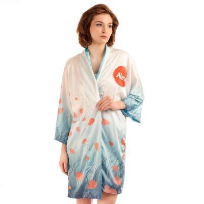 ropa interior personalizada ropa interior personalizada de mujer
