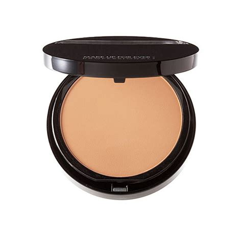 Studio Color Duo Compact Foundation Beige make up for duo mat powder foundation 199 beige beautylish