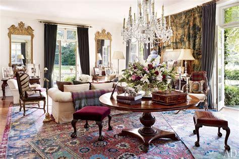 ralph lauren living room habitually chic 174 187 regarding ralph