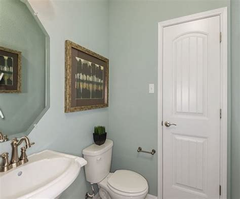 good colors for small bathrooms good bathroom colors ask home design