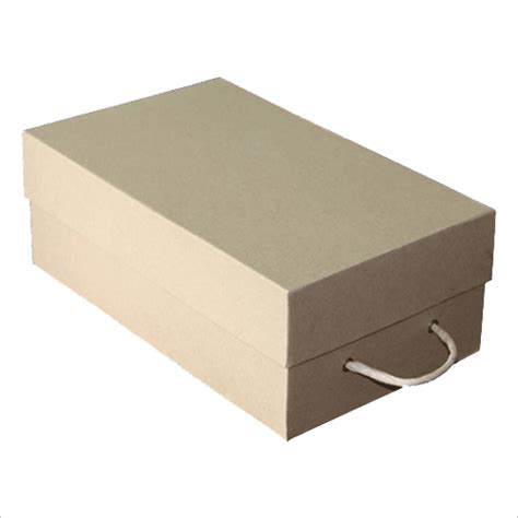 %name packaging boxes wholesale   Custom Printed Cardboard Shoe Boxes   Shoe Containers Wholesale