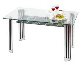 glass table tops glass table top replacement one day glass