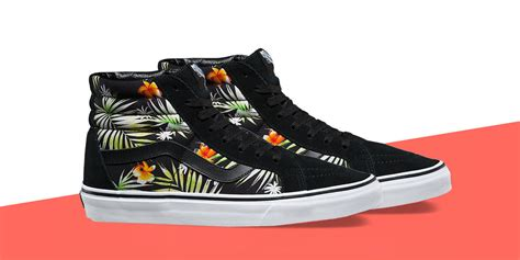 best mens sneakers 9 best s high tops of 2018 unique designer high top