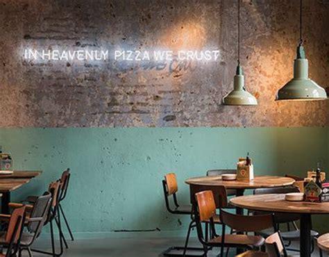 interior design soft best 25 bar interior design ideas on bar