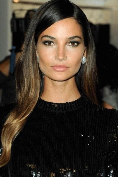 chairstyles0fftheface off the face hairstyles for long hair hairstyles