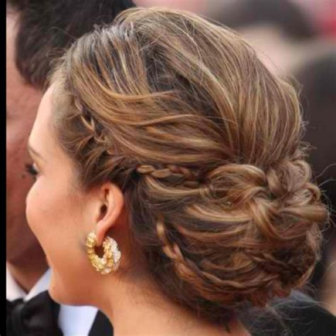 upstyle hairstyles 17 best images about upstyles on pinterest classy updo
