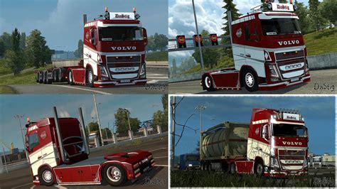 volvo truck commercial 100 2013 volvo truck commercial used 2013 volvo 780
