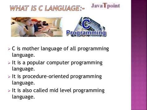 tutorial c programming language c programming language tutorial masturbation at home