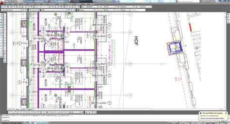 tutorial autocad architecture 2012 pdf tutorial how to do precision measuring in autocad from