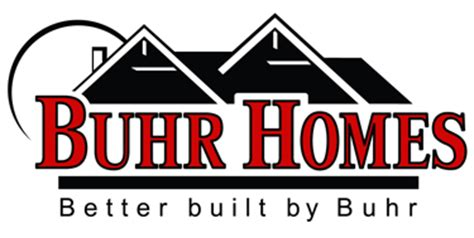 buhr homes inc home builders lincoln ne lincoln
