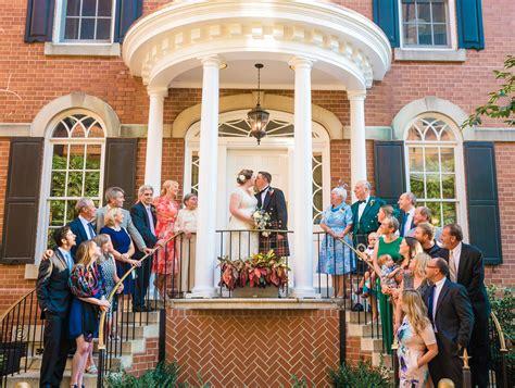 morrison house alexandria morrison house wedding andrew anna mason photography