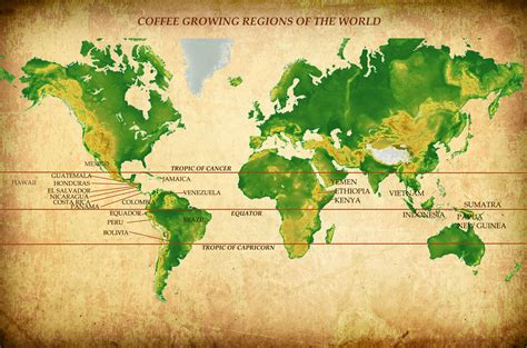 coffee map wallpaper coffee making at home coffee beans and roasting