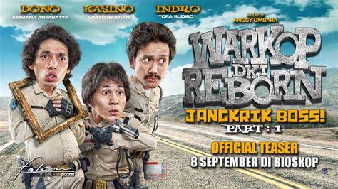 film komedi indonesia populer 19 film komedi indonesia terlucu sepanjang masa kata co id