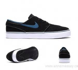 Shoes Price Cheap Price 2017 Nike Zoom Stefan Janoski Trainer Shoes