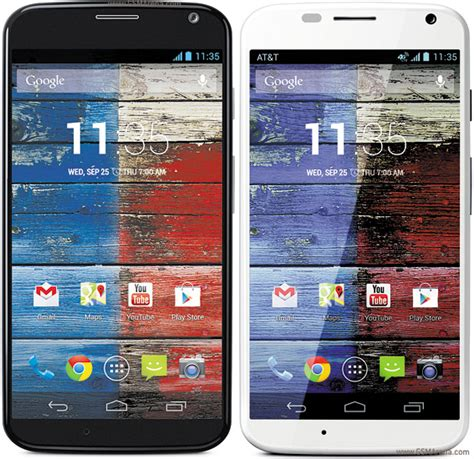 Cashing Kualita Ori Cina Motorola sell used motorola mobiles sell motorola smartphones for at atterobay