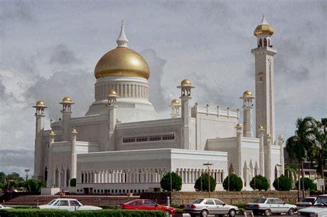 desain lu tempel wallpaper masjid termegah di dunia check out wallpaper