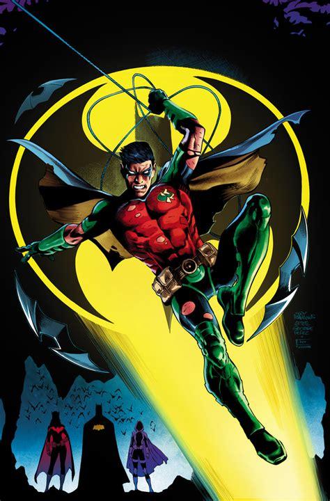 batman detective comics tp vol 03 league rebirth discount comic book service dc comics rebirth spoilers november 2017 solicitations