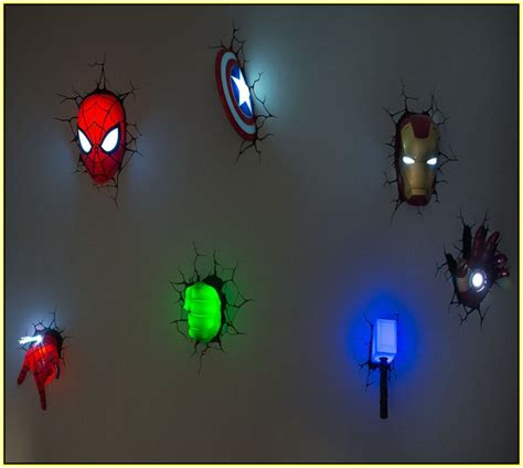 Childrens Wall Lights Uk Neuro Tic Com Children Lights