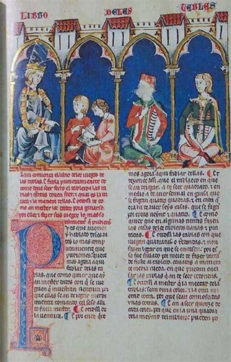 libro a history of spain libro de tablas backgammon libro de los juegos quot o quot libros del axedrez dados et tablas