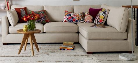 marks and spencer corner sofa marks spencer boho corner sofa sofas pinterest