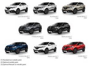 Renault Paint Colours 2017 Mitsubishi Montero Design 2017 2018 Best Cars Reviews