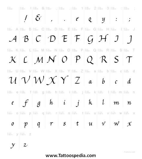 tattoo text generator cursive cursive tattoo text generator all about tattoo