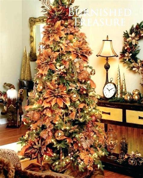 burnt orange decorations www indiepedia org