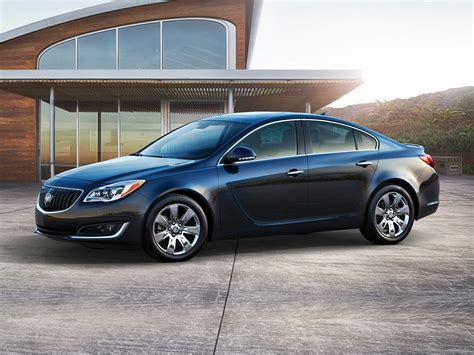 gmc sedan new 2017 buick regal price photos reviews safety