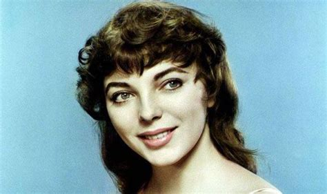 joan collins younger man joan collins may be approaching her 80th birthday but she