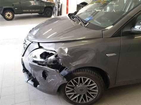 Autoscout Piemonte by Auto Incidentate In Vendita Auto Incidentate In Vendita